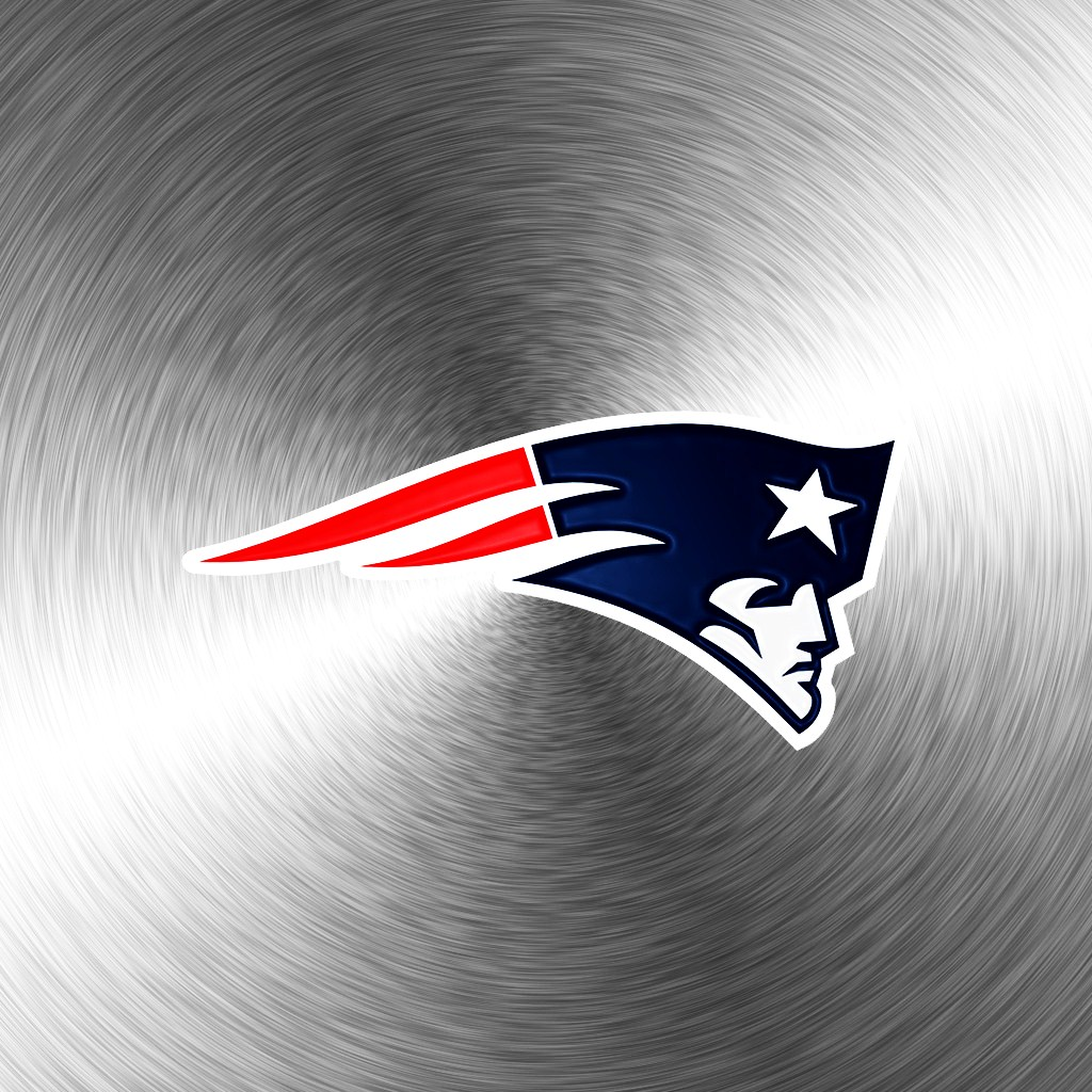 free patriots wallpapers 34 wallpapers � adorable wallpapers