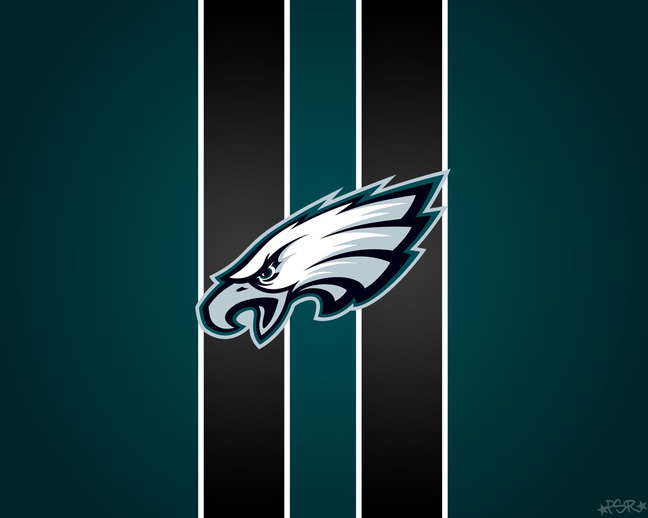 Philadelphia Eagles Archives  HDWallSource Philadelphia Eagles  Mobile Wallpaper 1280x1024