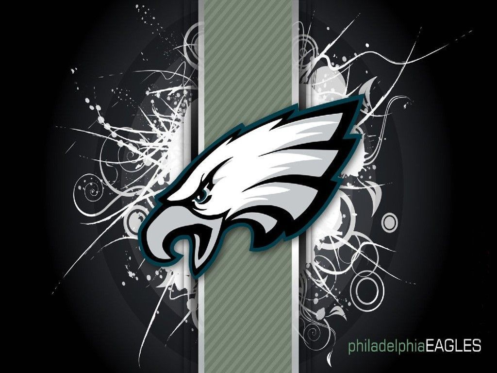 Philadelphia Eagles Wallpapers Wallpaper 1024x768