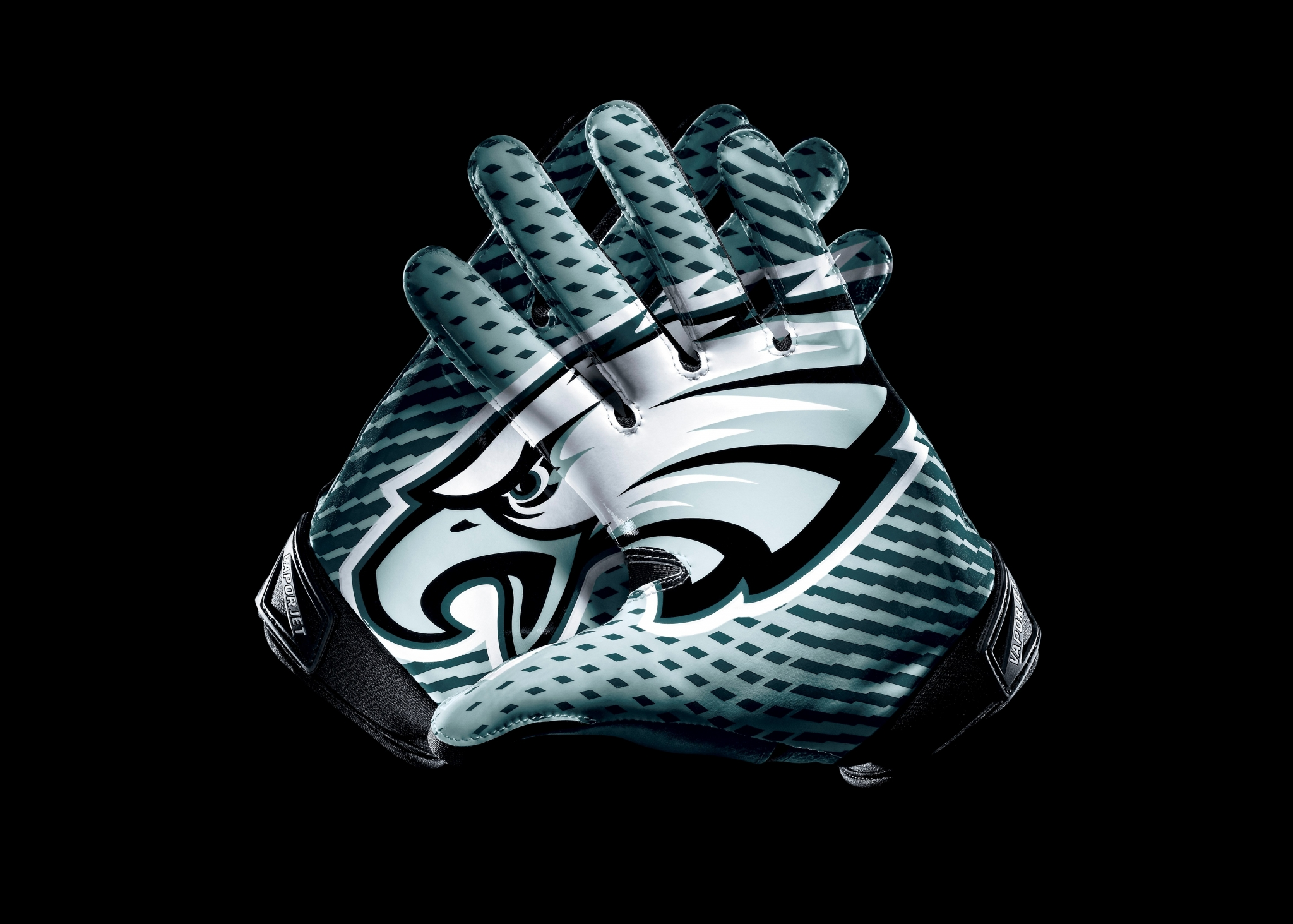 Free philadelphiaeaglescloseupleft Download Philadelphia Eagles Live WP for android, Philadelphia 2048x1463
