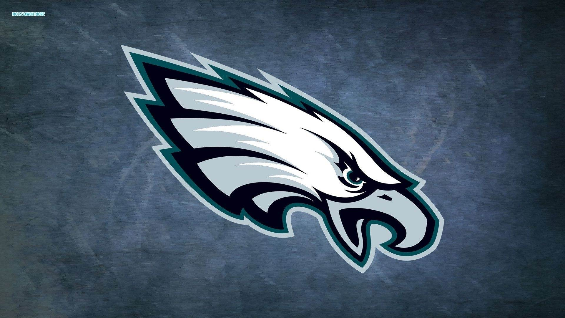 Philadelphia Eagles NFL Schedule Wallpaper Free Desktop 1920x1080