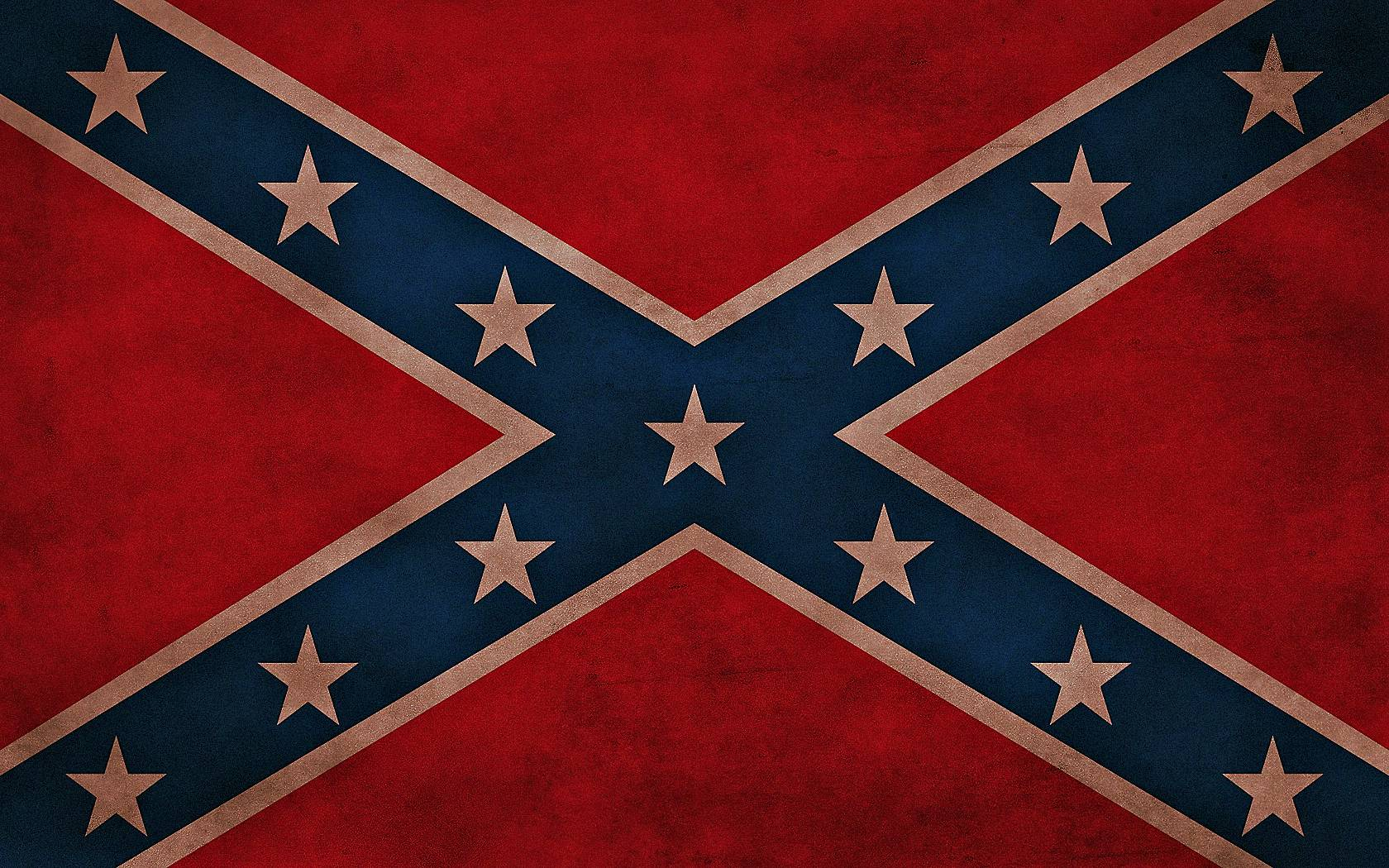 Nice Free Rebel Flag Wallpaper For Cell Phones  All For You 1680x1050