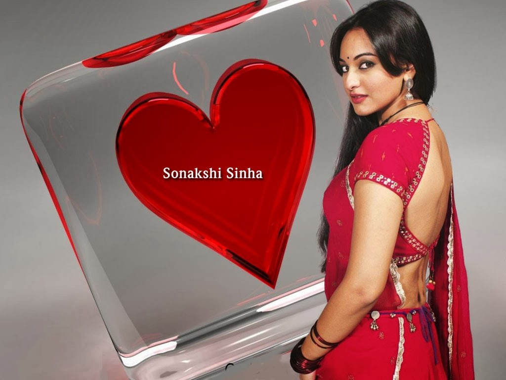 Sonakshi Sinha Wallpapers Free Download HD Bollywood Actress Sonakshi sinha photo download free