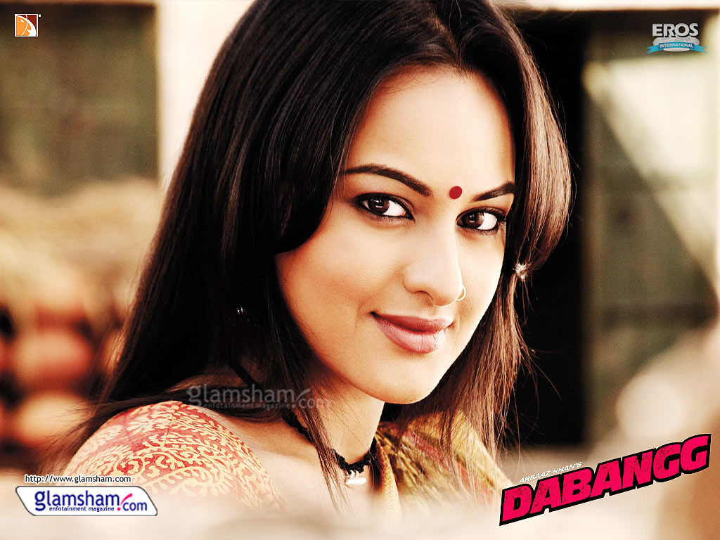 download sonakshi sinha hot hd wallpapers for iphone download free
