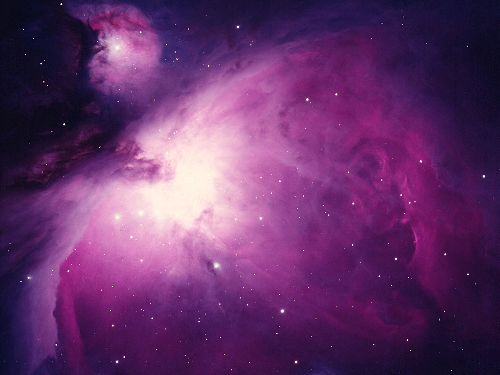 Space Backgrounds  Free PSD, JPEG, PNG Format Download  Free 1600x1200