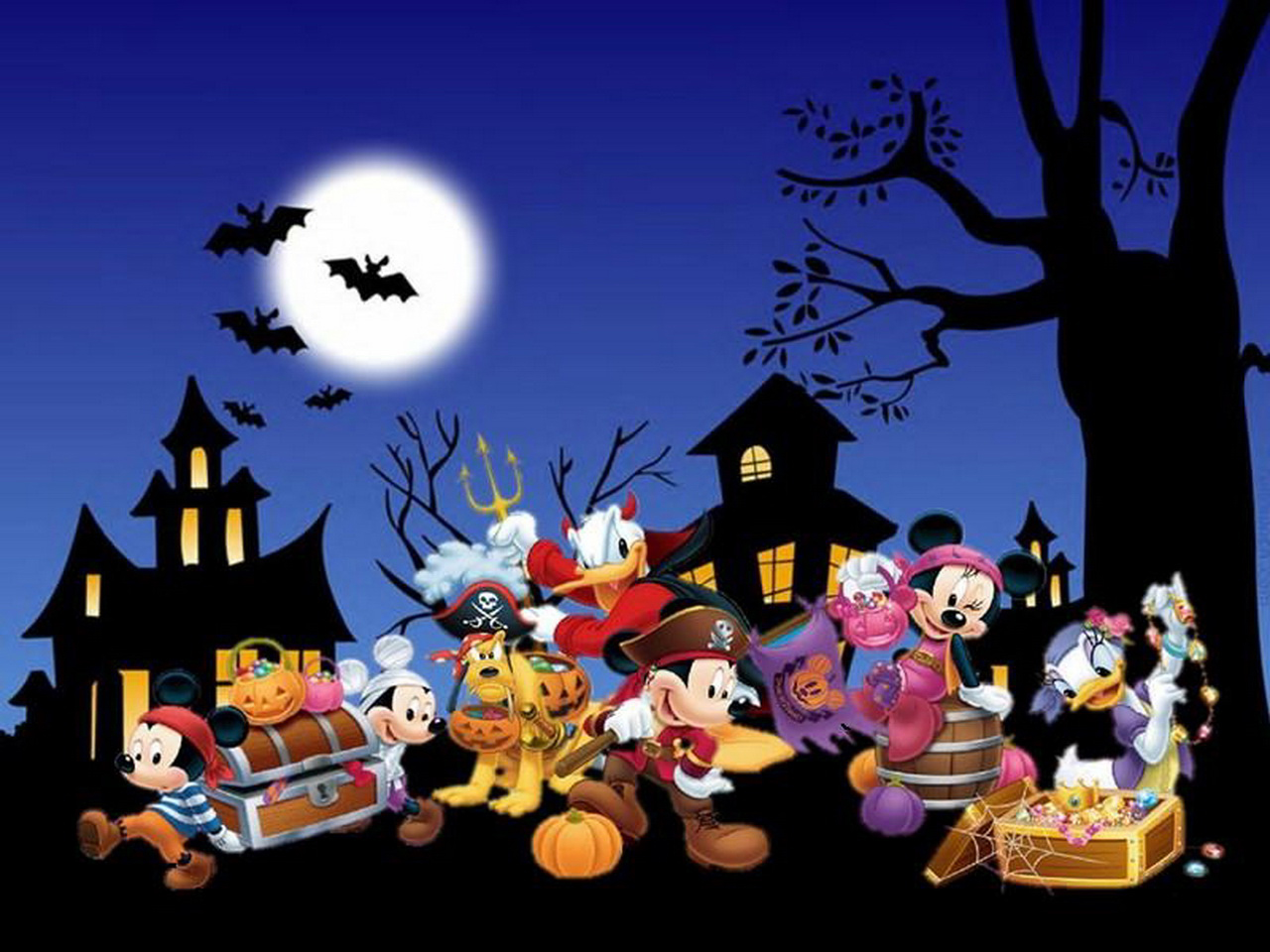 halloween live wallpapers free android apps on google play 1280x960
