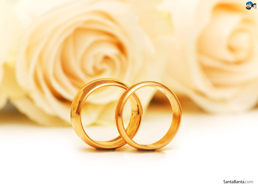 Royalty Free Motion Background Loops HD Wedding Background