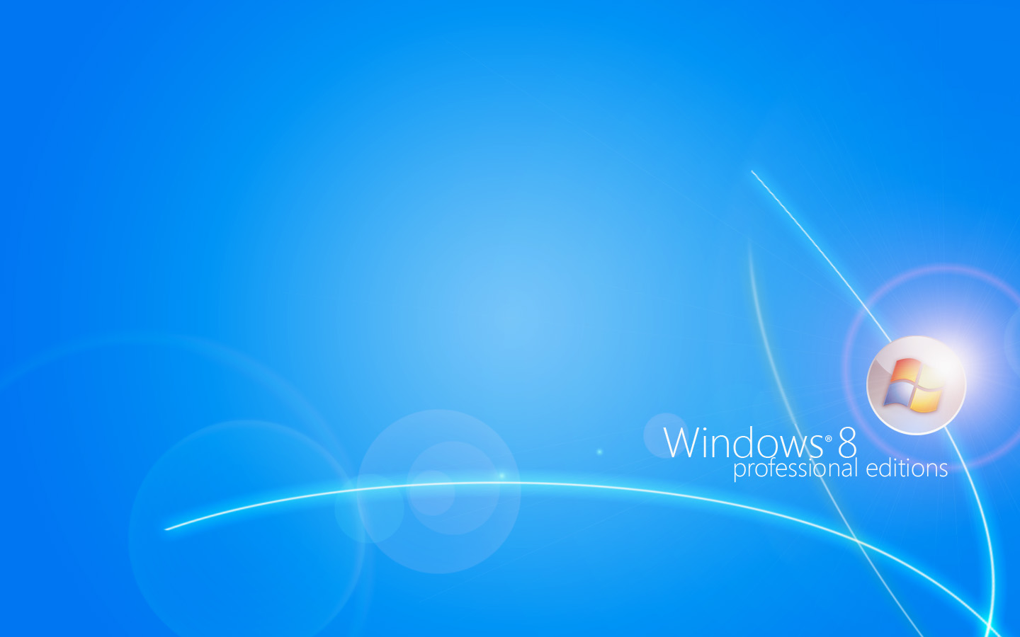 Cool Free Windows  Wallpapers  Webdesign Core 1440x900
