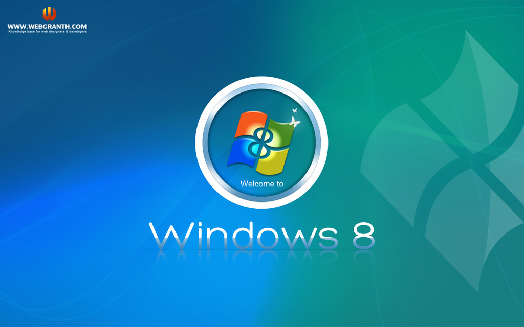 Full HDQ Windows  Pictures and Wallpapers Showcase  1024x640