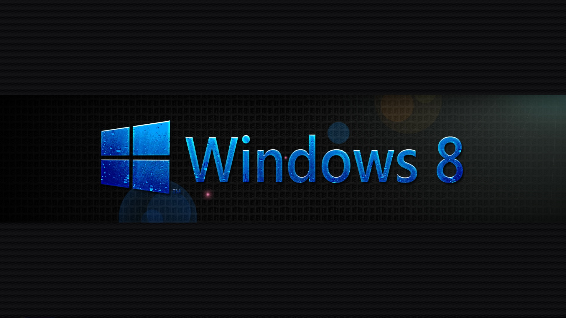 Live Wallpapers Windows  Group  1920x1080