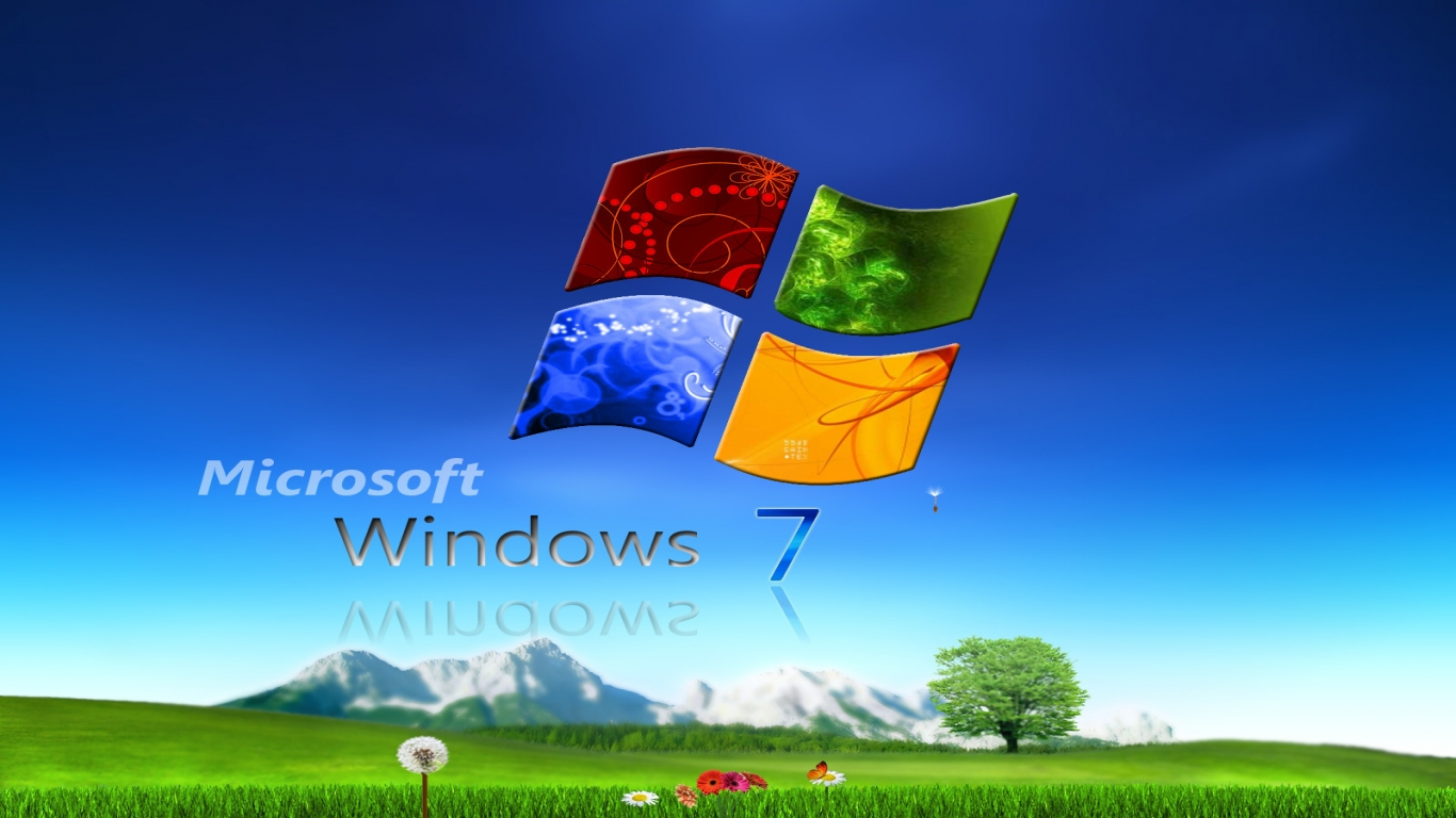 free windows background themes - thevillas.co