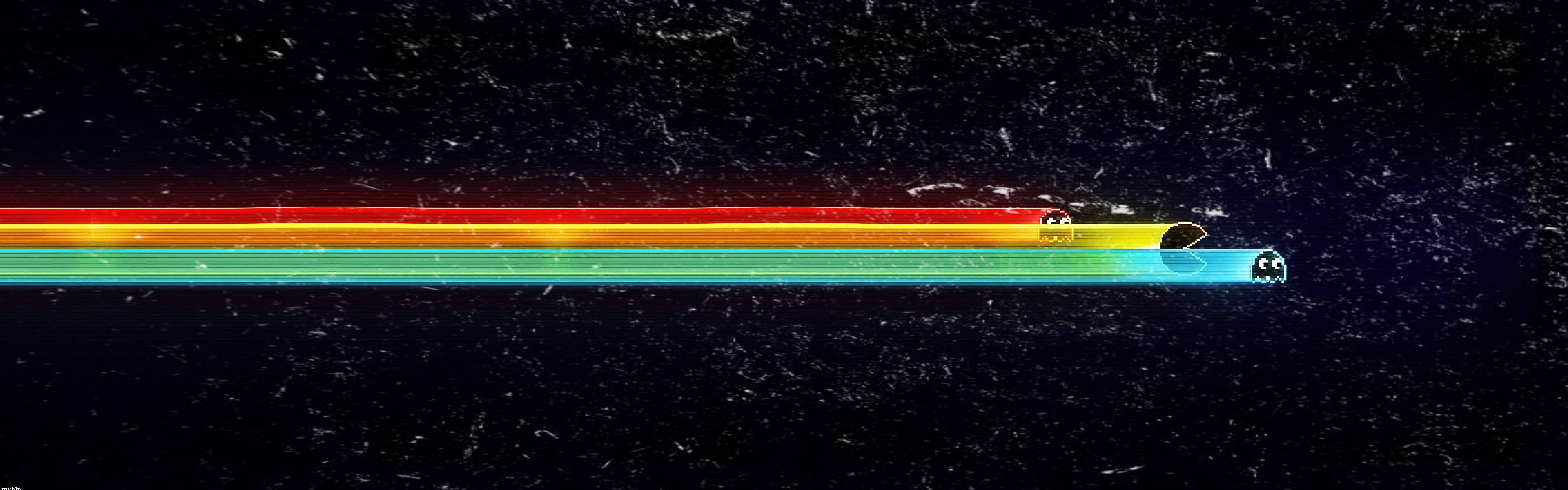 Best Screen Wallpaper On Hipwallpaper Beautiful Widescreen