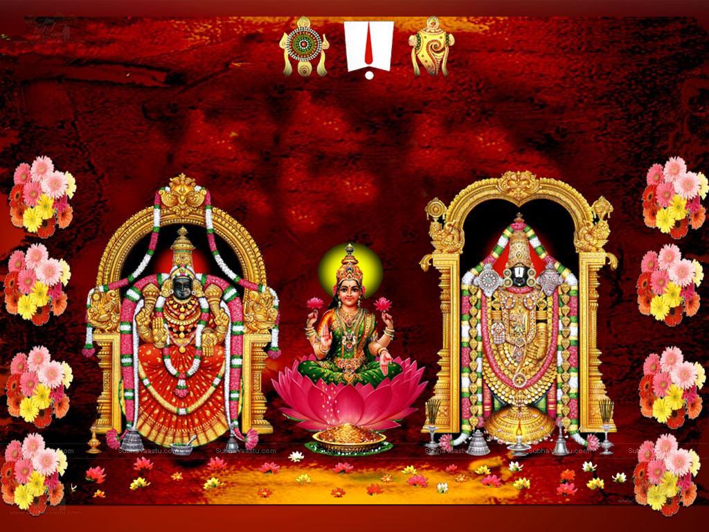 Lord Balaji Hd Wallpapers Free Wallpaper Downloads Lord Balaji