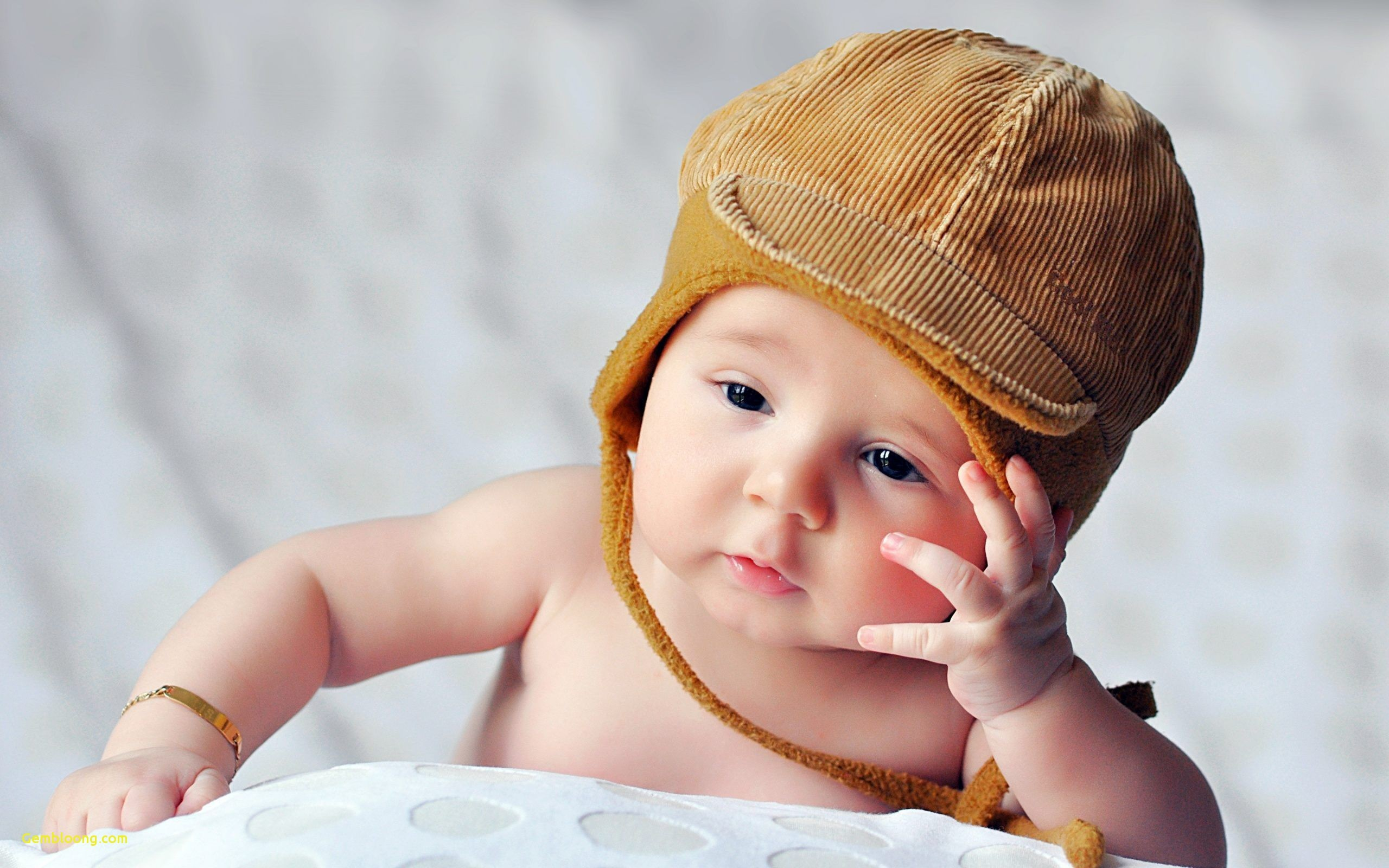 Cute Baby Wallpapers Free Download Mobile My Online
