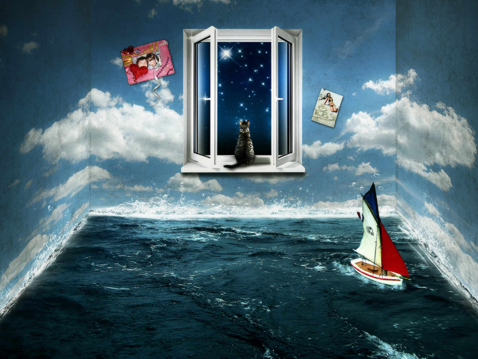 Hilarious space screensavers for android tablet hp touchpad 1600x1200 voltagebd Choice Image