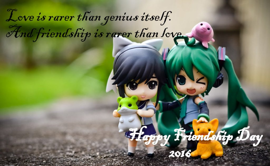 Happy Friendship Day Hd Images Wallpapers Pics And Photos 1024x629
