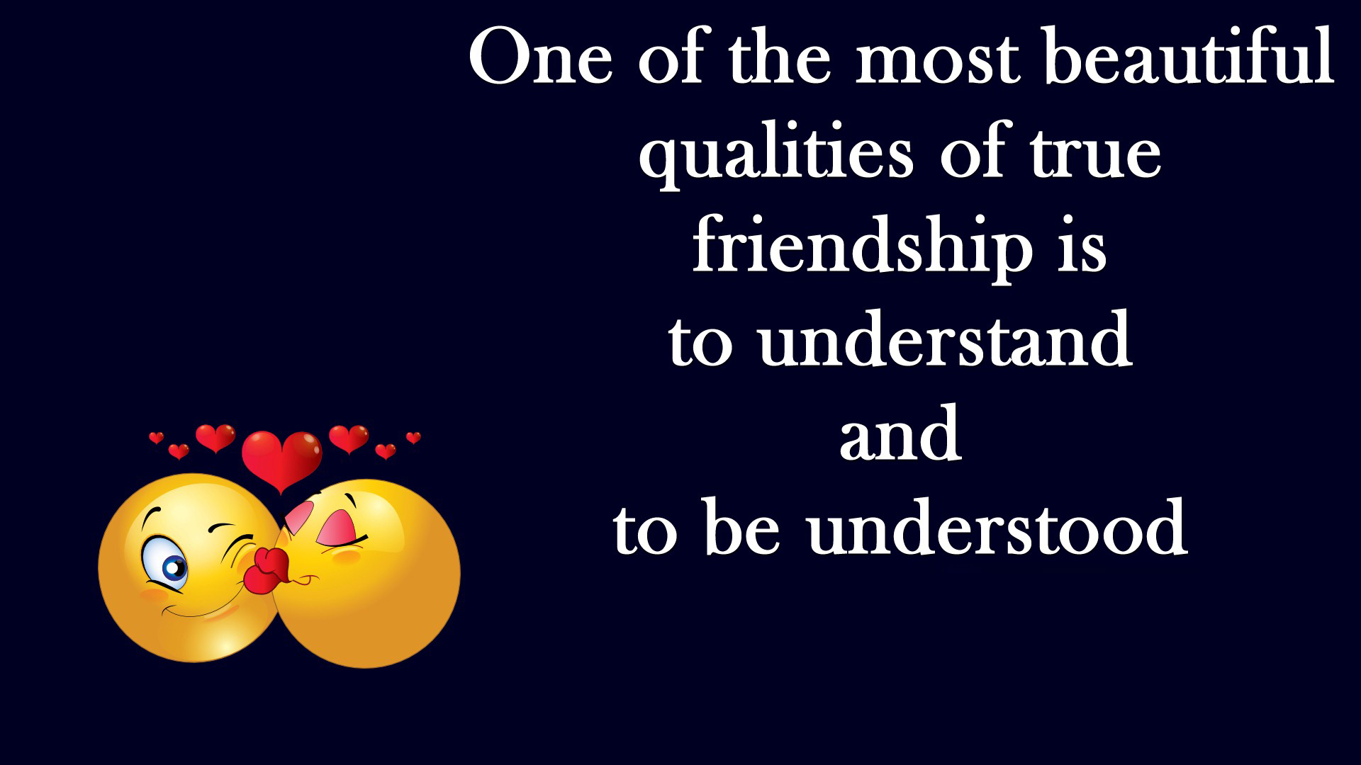 Happy Friendship Day Friendship Wallpapers Greeting Cards 1920x1080