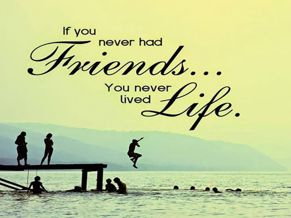 Friendship Day Wallpapers Free Download 1200x900