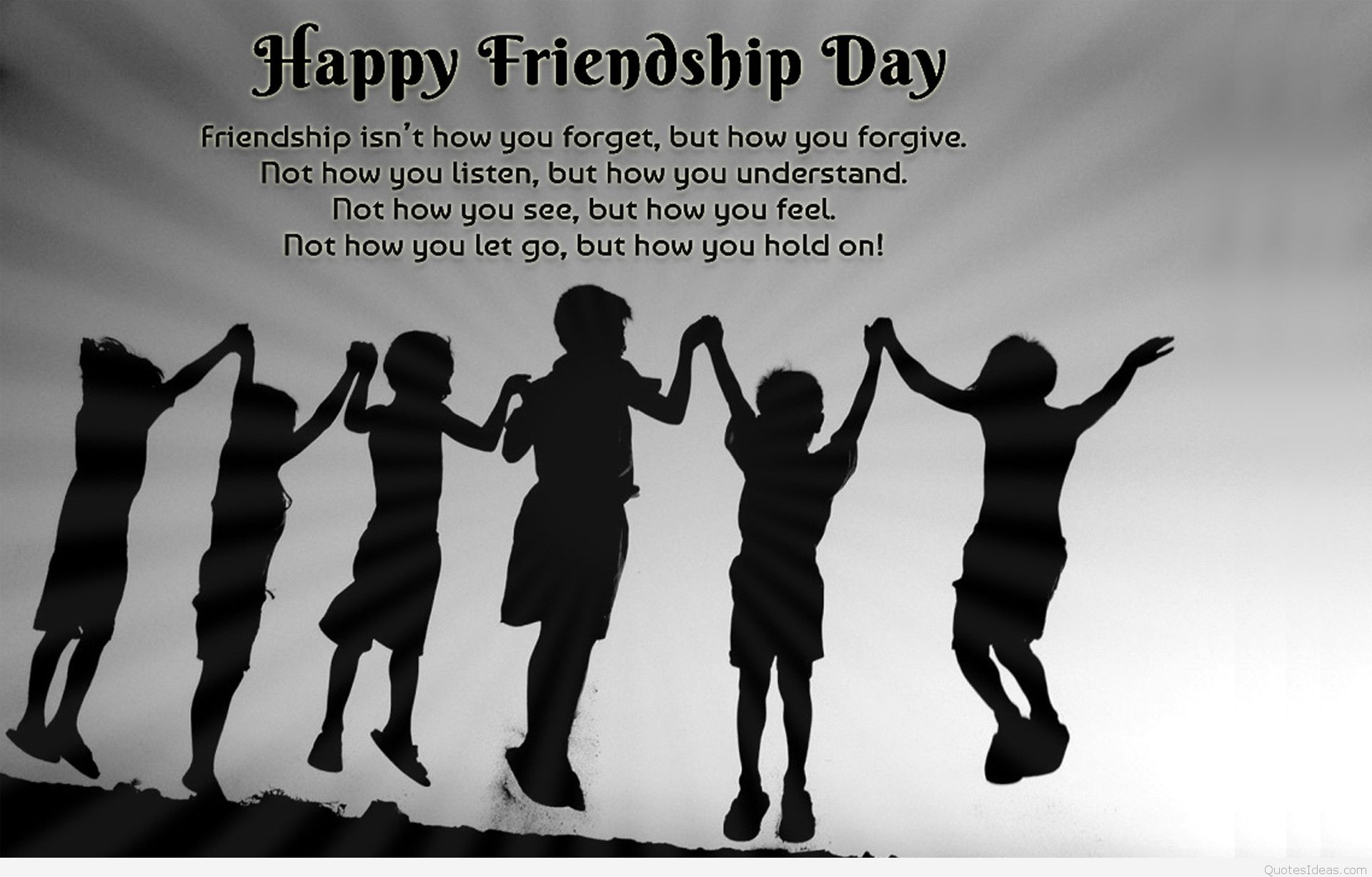ideas about Friendship Day Wallpaper on Pinterest 1920x1227