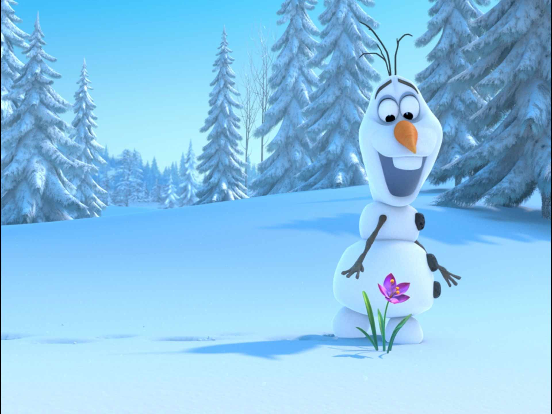 Frozen Image Wallpapers 24 Wallpapers – Adorable Wallpapers