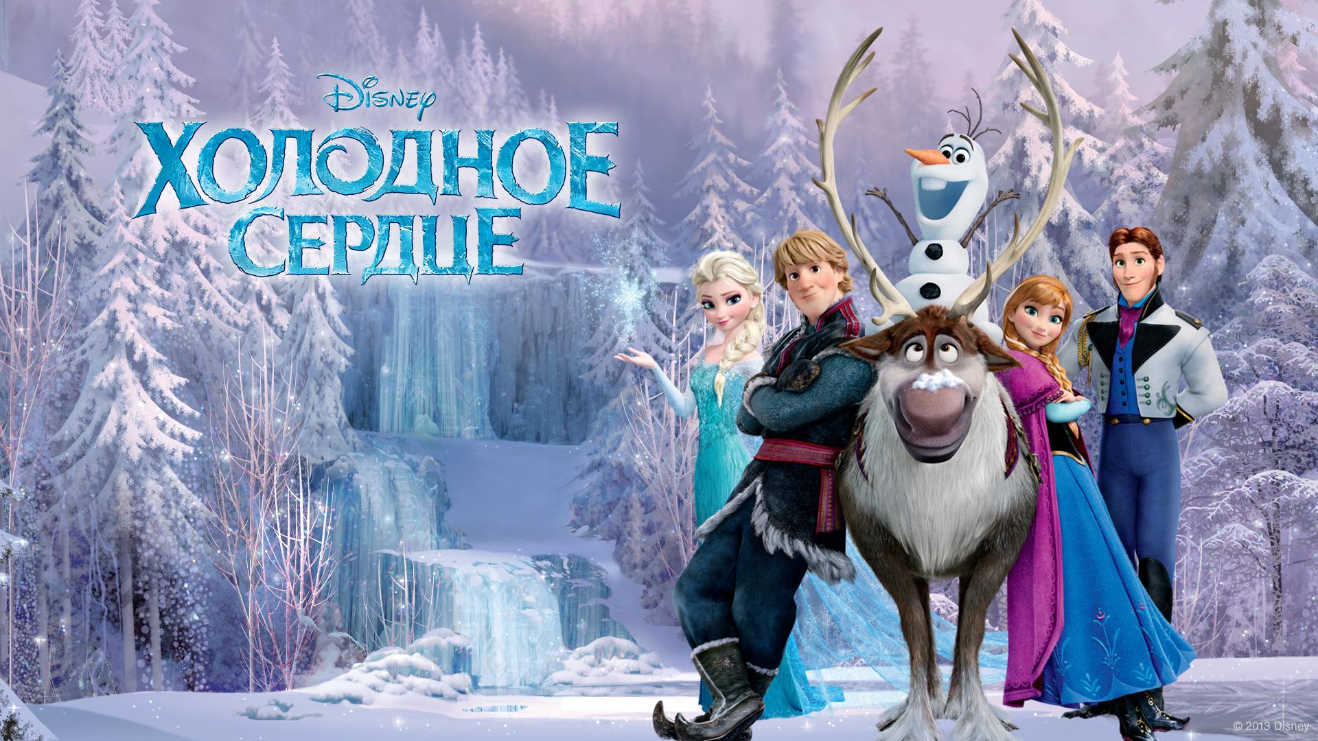 Best Ideas About Frozen Wallpaper On Pinterest Elsa 1920x1080