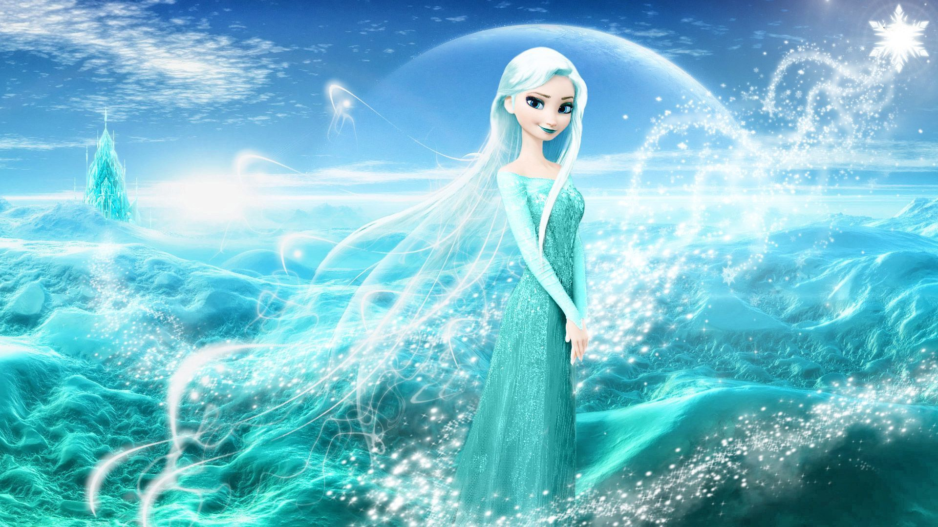 frozen movie wallpapers hd facebook timeline covers 1920x1080