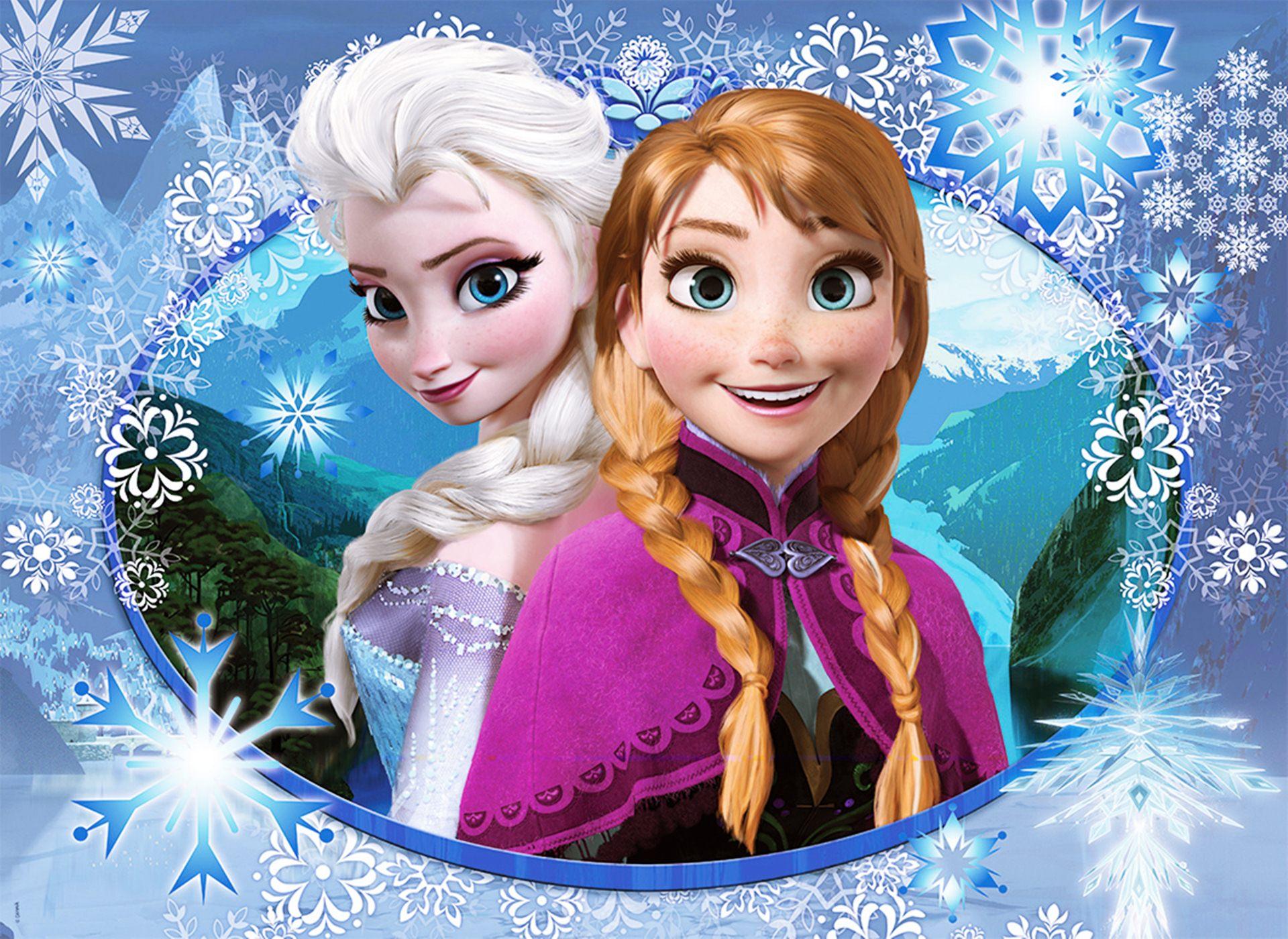 Anna Frozen Wallpapers WallpapersInk Best Ideas About Elsa Wallpaper Iphone And 1920x1400