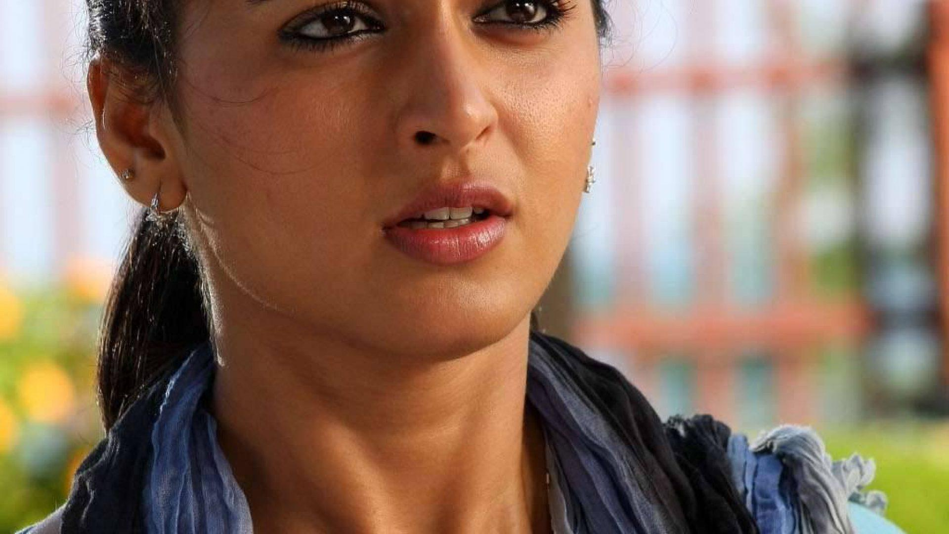 Download South Indian Actress Hd Wallpapers p Free