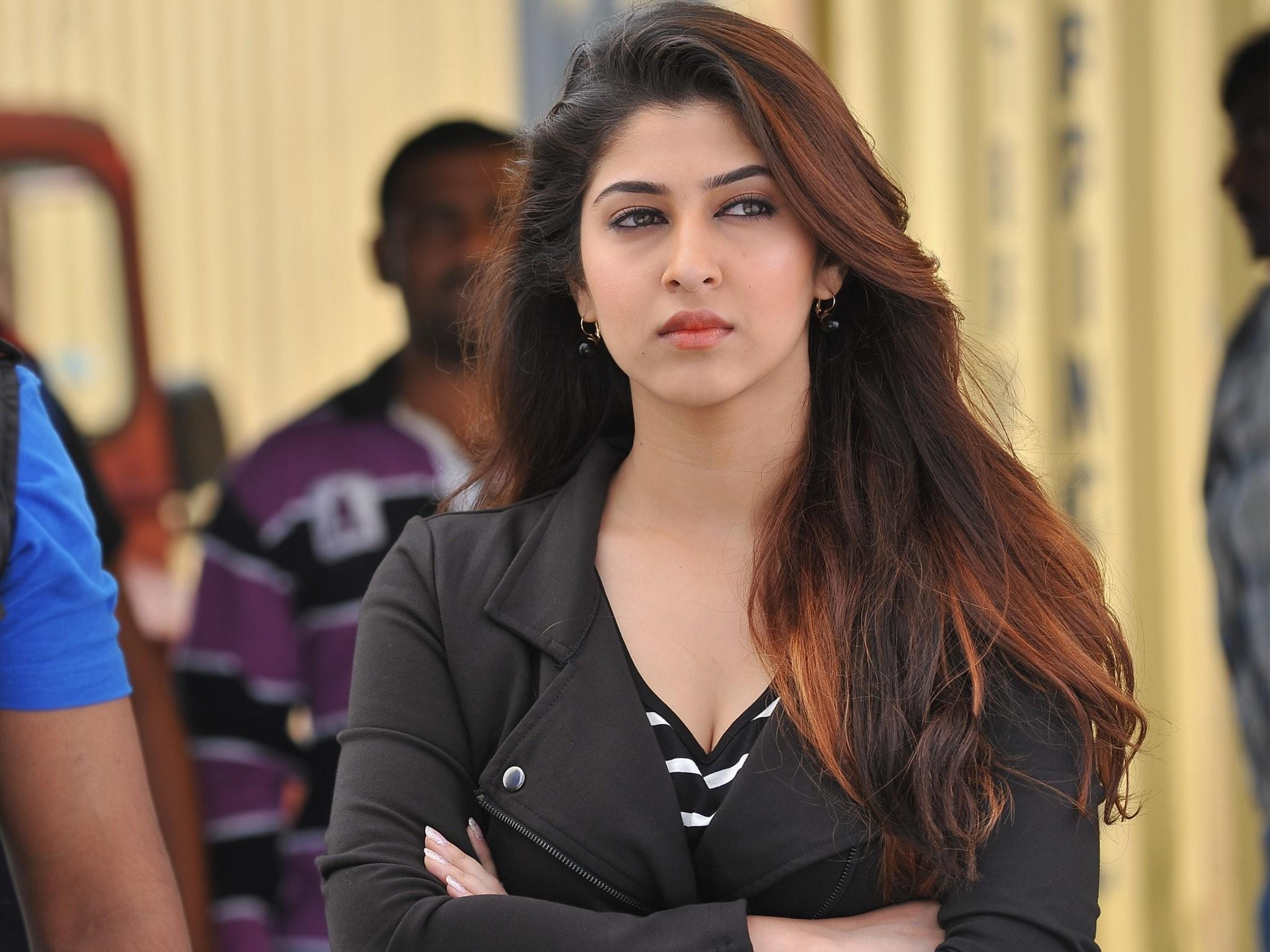 South Indian Actress Wallpapers Free By