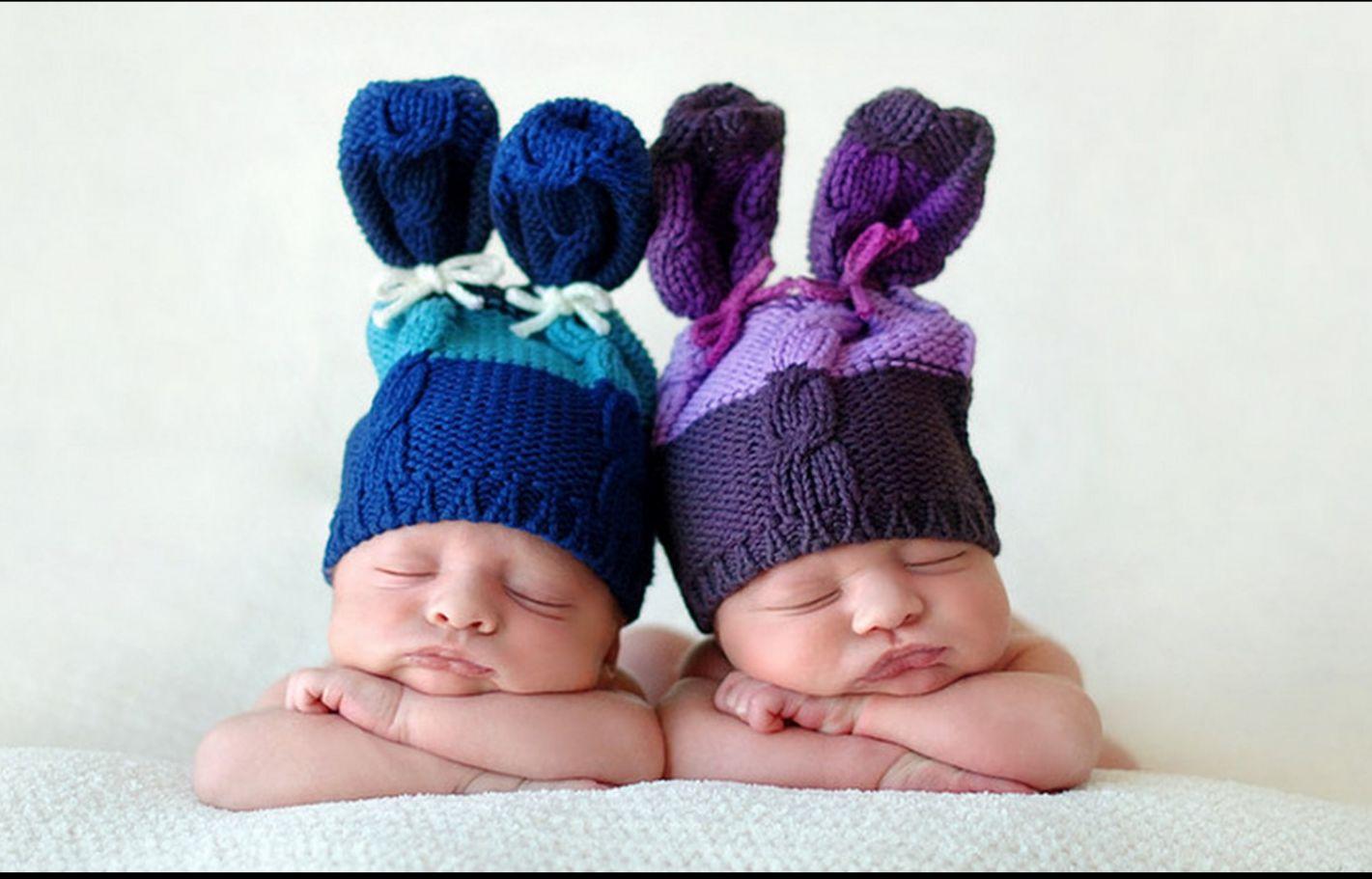 Поздравления с днем рождения близнецам мальчикам 1 годик в прозе