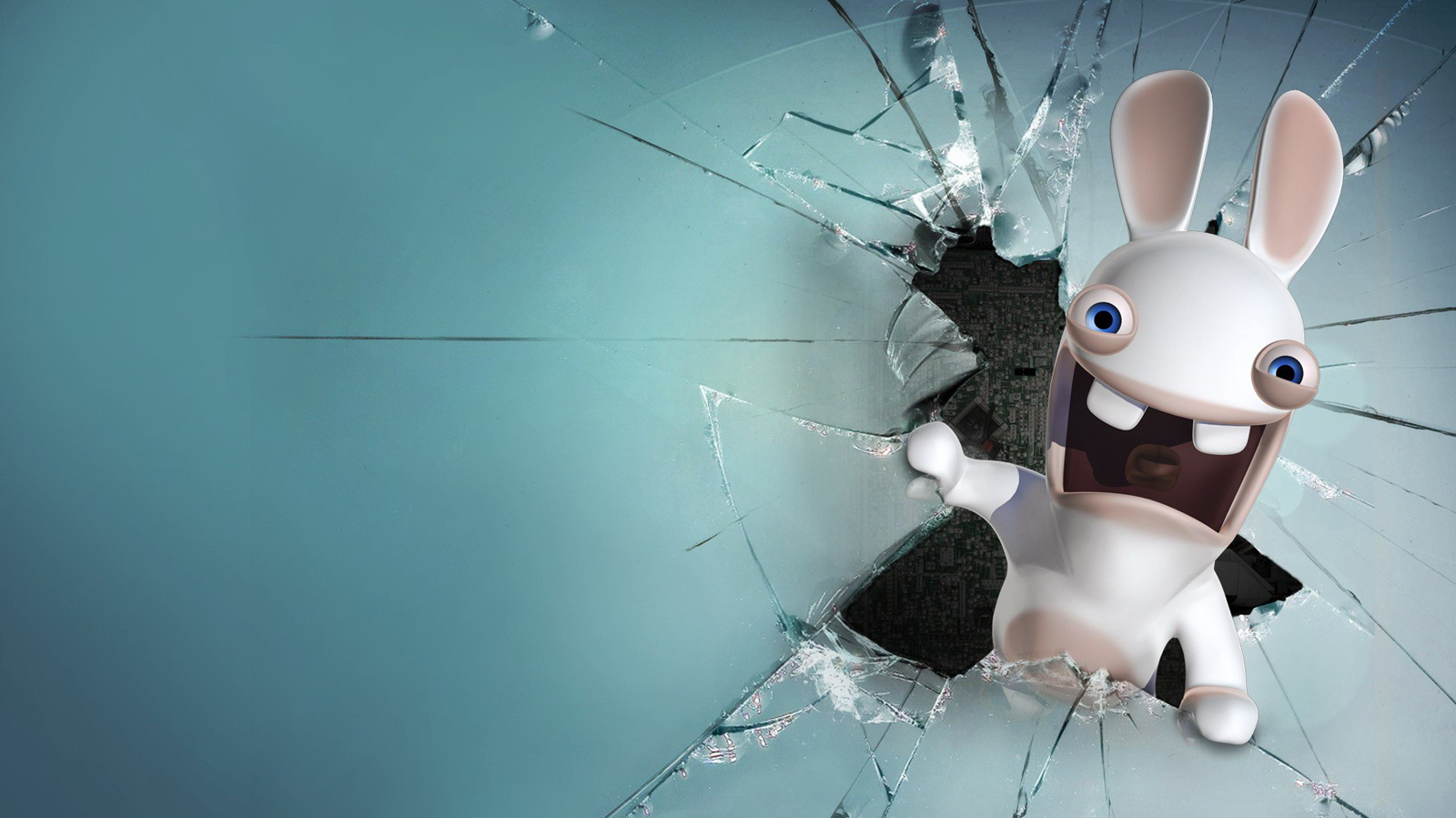 Funny wallpaper wallpaper for computer funny hd wallpapers 1600x899 voltagebd Image collections