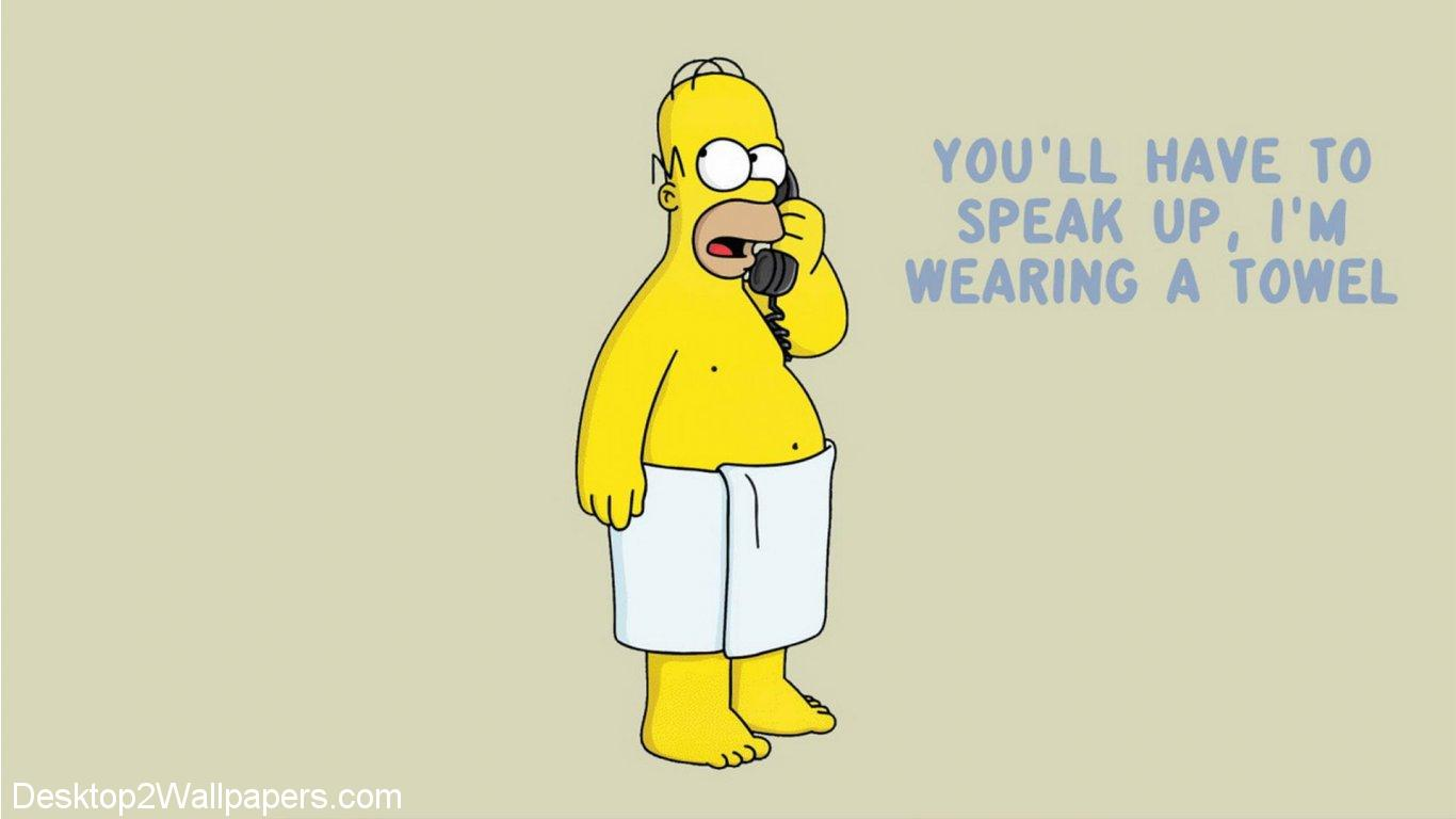 Funny Cartoon Wallpapers Android Wallpaper Dudaite Download Cute Full HD 1366x768