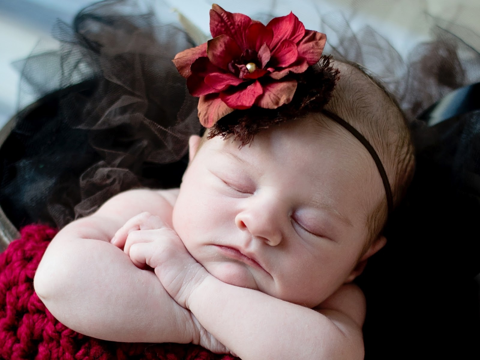 Cute Sleeping Baby Wallpapers First Hd Wallpapers 1600x1200