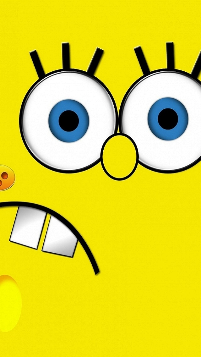Ideas About Funny Iphone Wallpaper On Pinterest IPhone 640x1136
