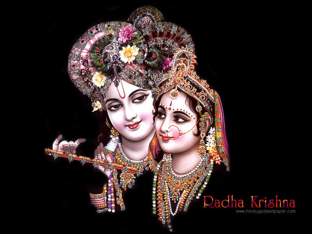 hindu god wallpapers free download download best hd desktop 1024x768 avante biz