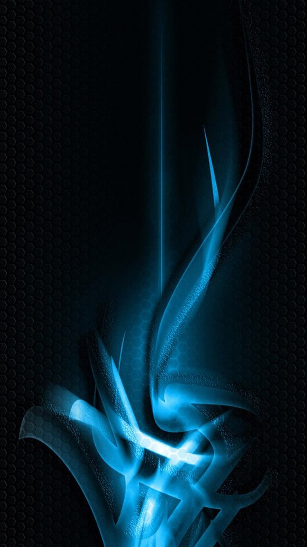 Samsung Galaxy S Wallpaper Hd