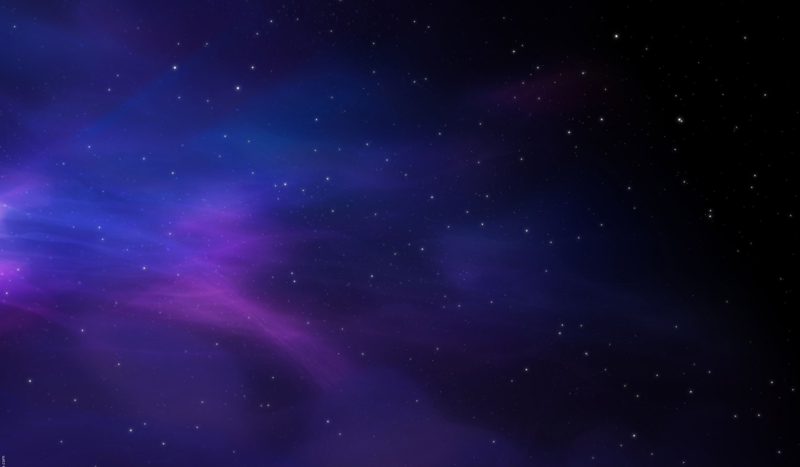 Galaxy background tumblr gif