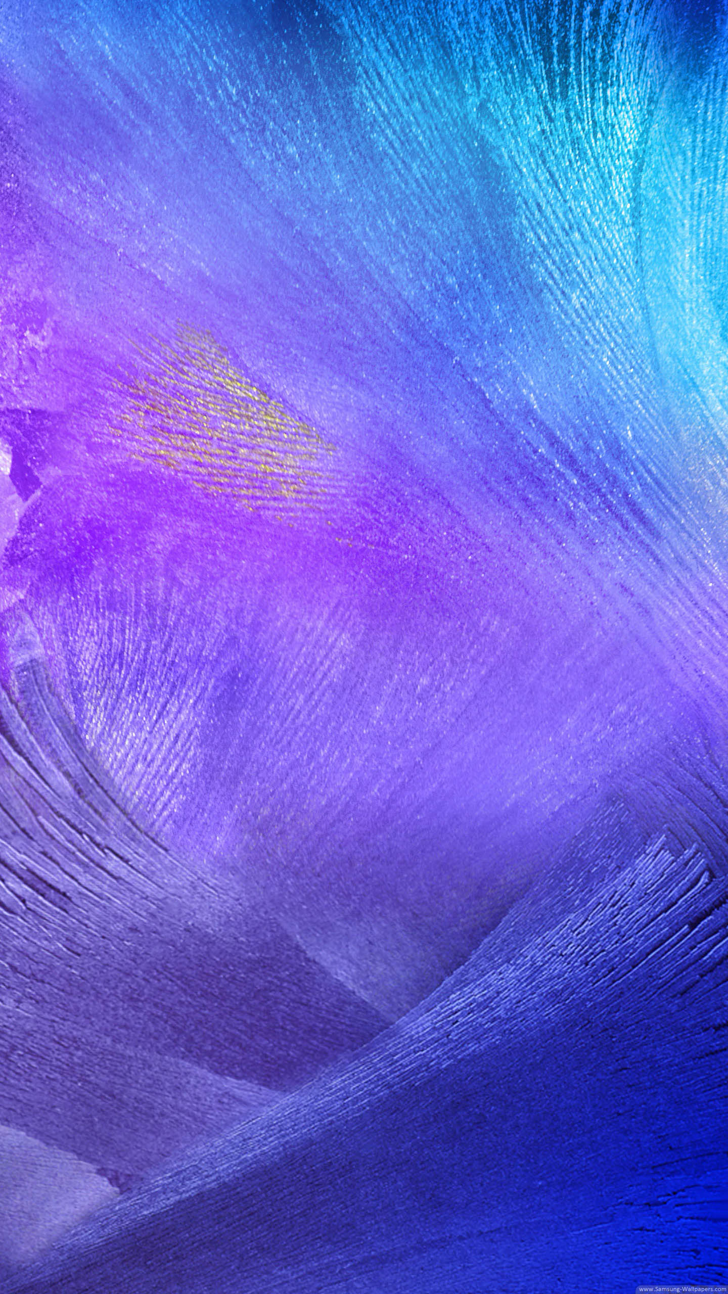 Samsung Galaxy S Wallpaper Download Ann Pinterest Samsung