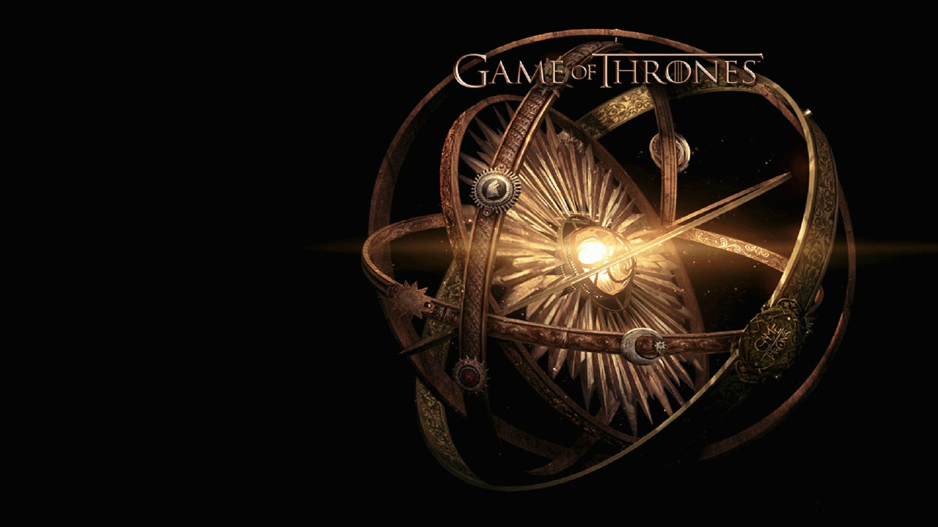 Game of thrones wallpaper hd 1920x1080