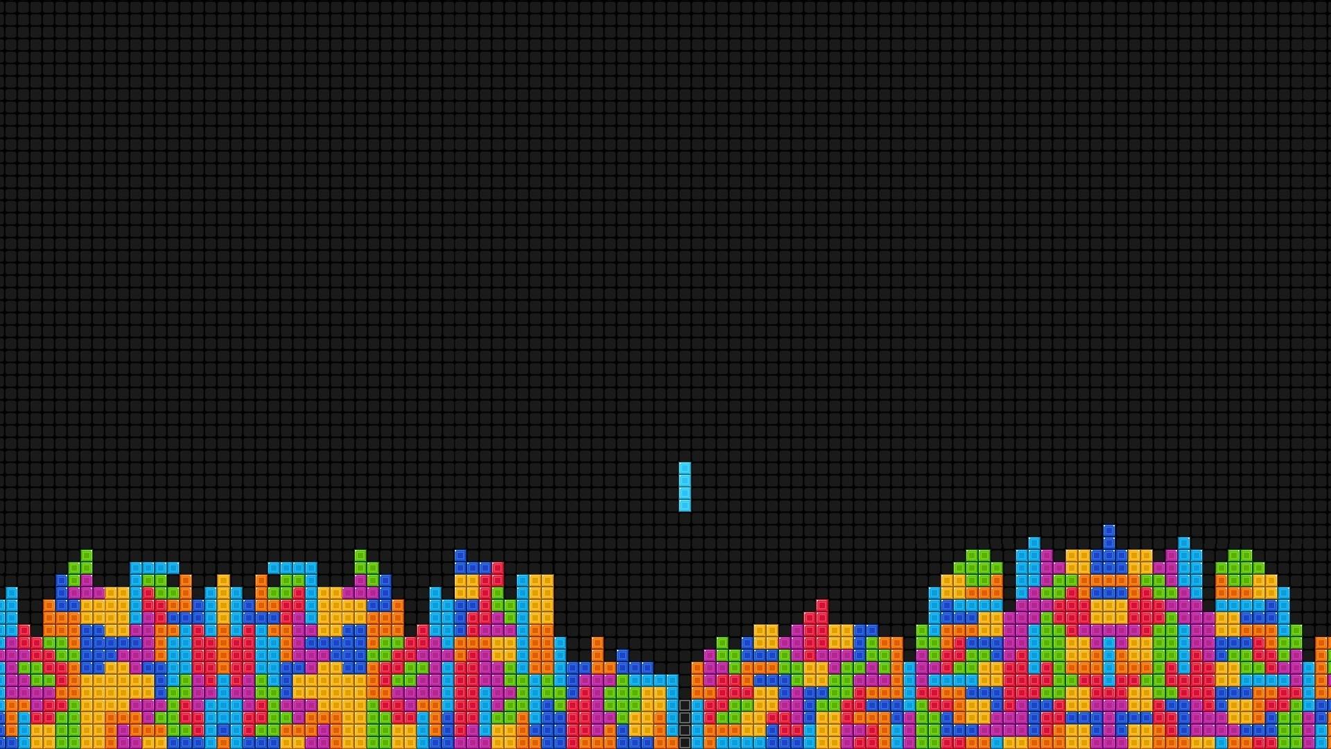 fantastic gaming desktop wallpapers te gaming desktop wallpapers hd