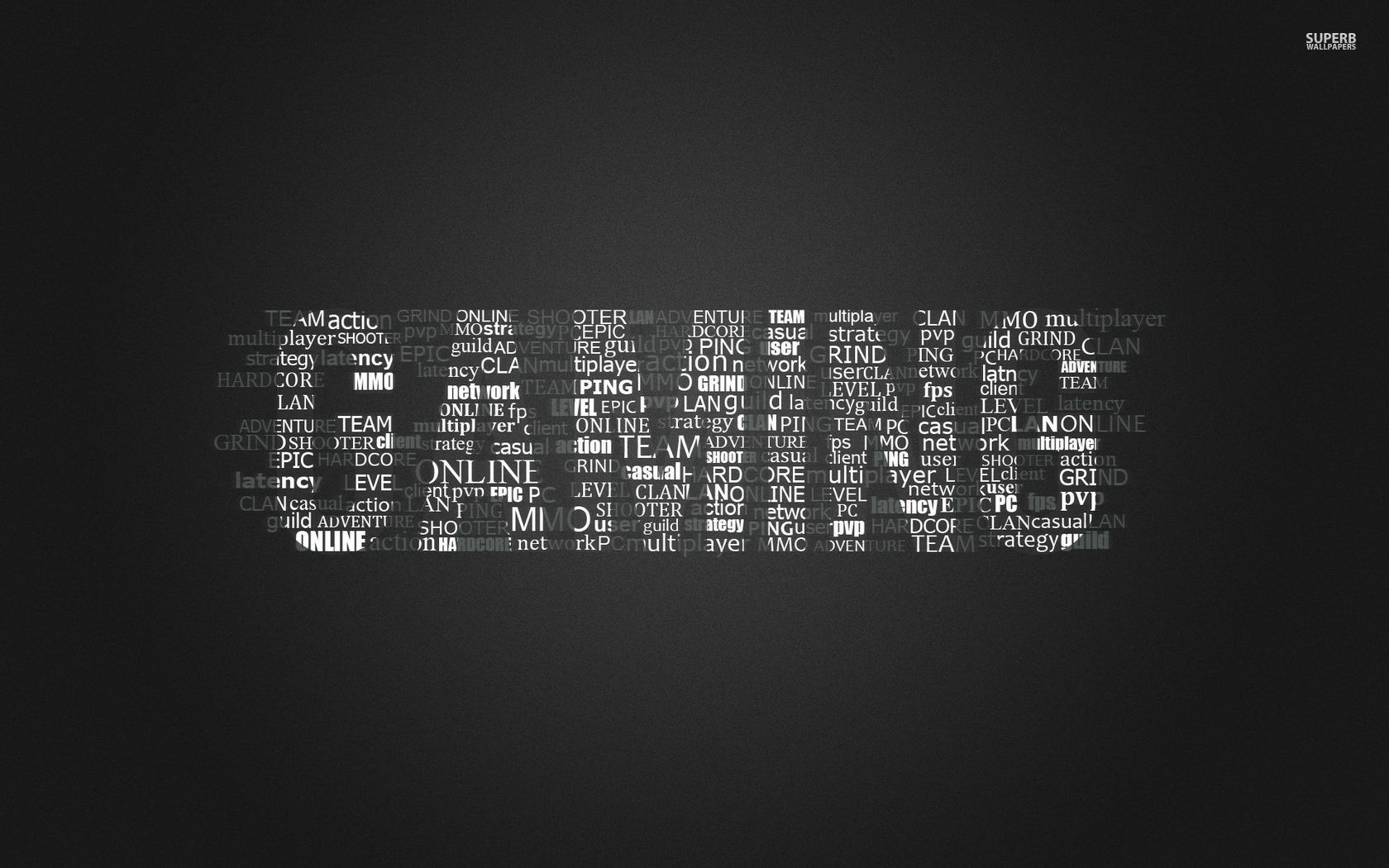 gamer definition What does gamer mean here you find 11 meanings of the word gamer you can also add a definition of generally, a gamer refers to any kind of gaming enthusiast, but when used in it, the term refers.