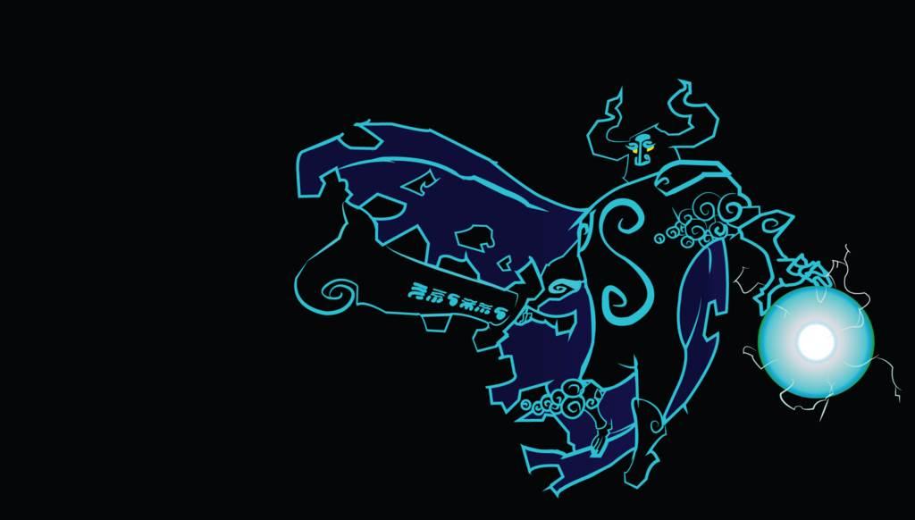 Brawl Images Ganondorf Wallpaper And Background 1024x582