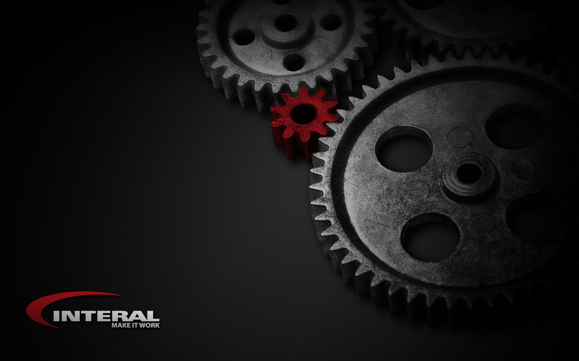 Gears wallpapers  Gears stock photos 1920x1200