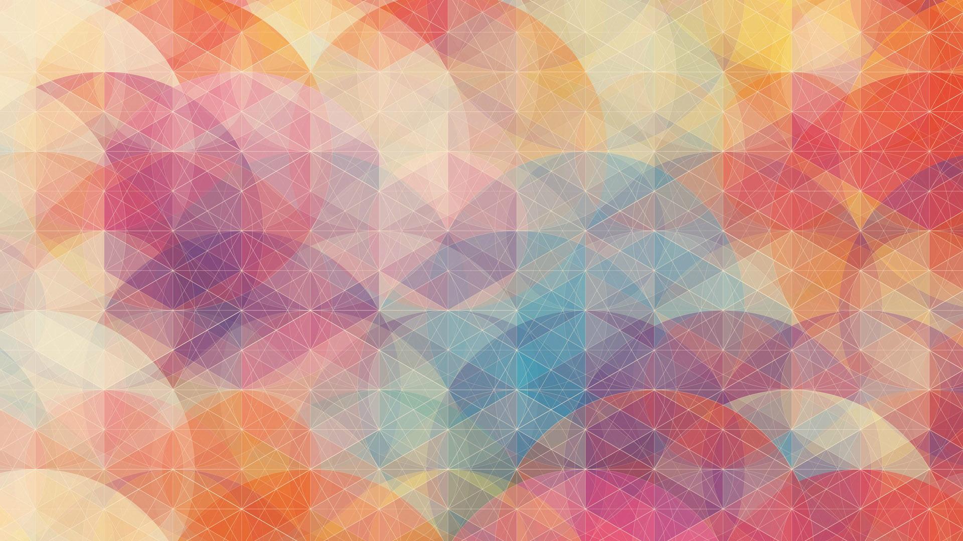Must see Wallpaper Mac Geometric - Geometric-Desktop-Backgrounds-006  Photograph_583823.jpg