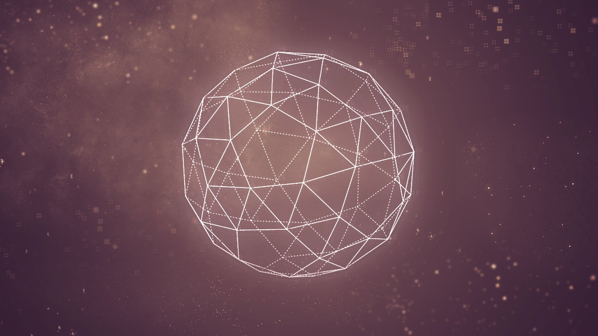 For Your Desktop: Geometric Wallpapers,  Top Quality Geometric 1920x1080
