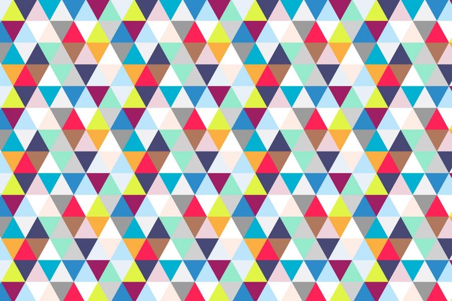Sacred Geometry Desktop Wallpaper 900x600