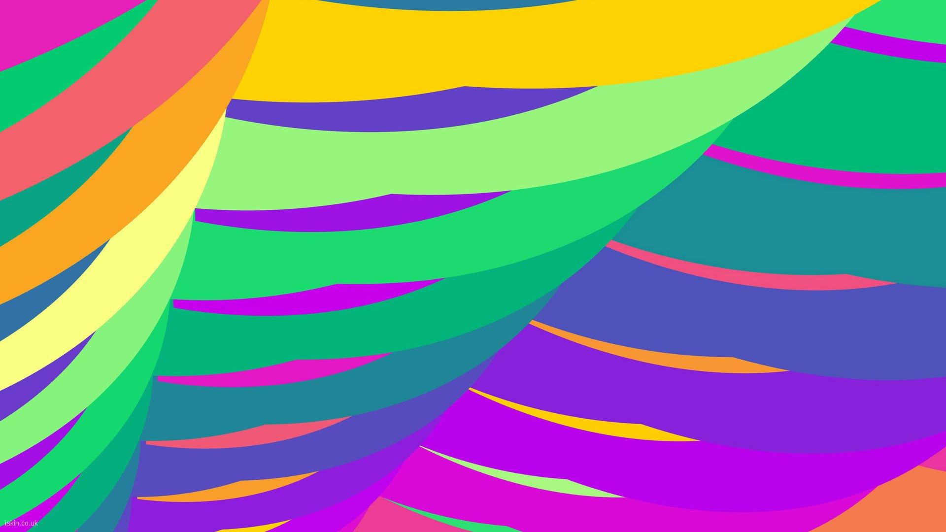 New Geometric Wallpaper Patterns Hd Cool Background Patterns