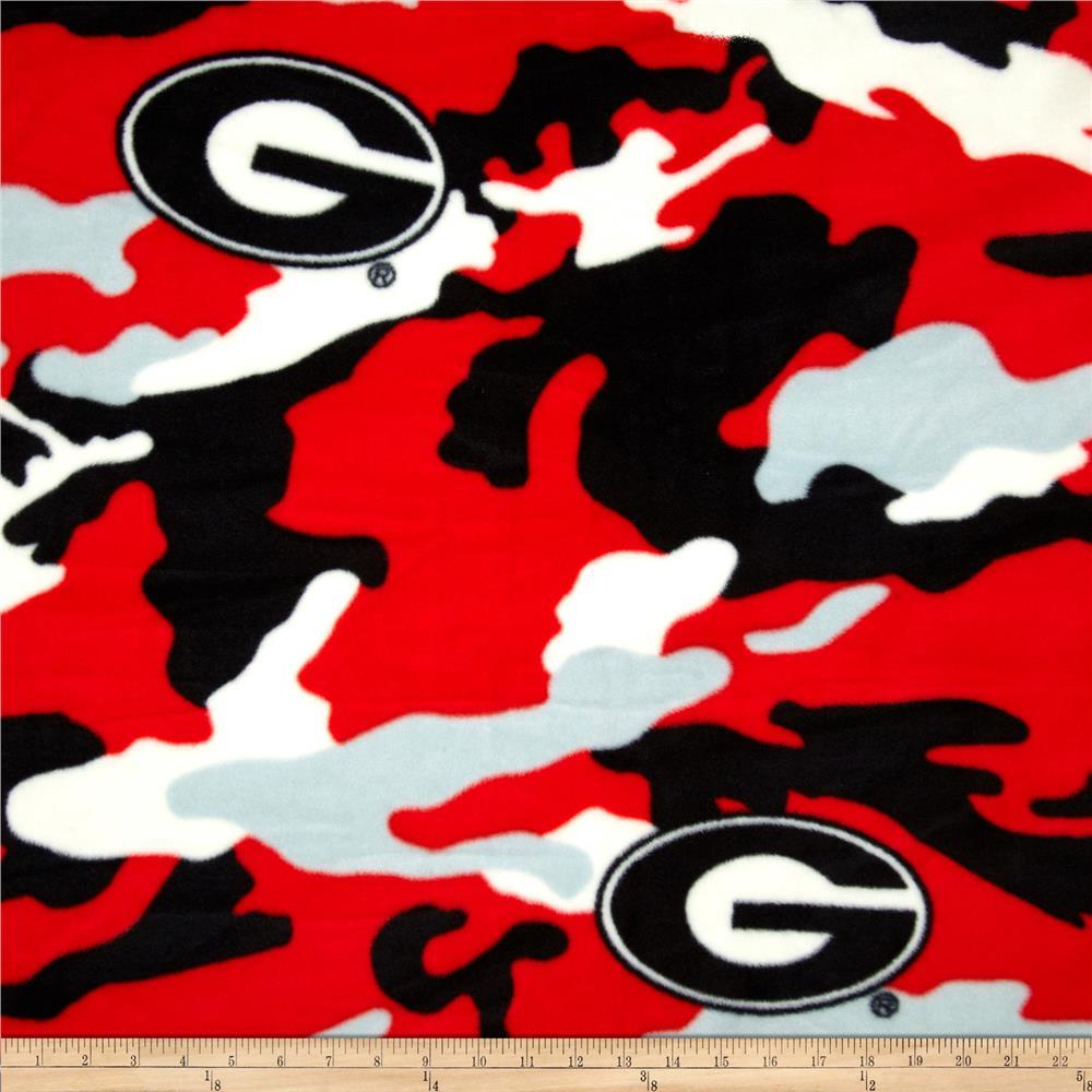 Georgia Bulldogs Wallpaper Iphone Camo