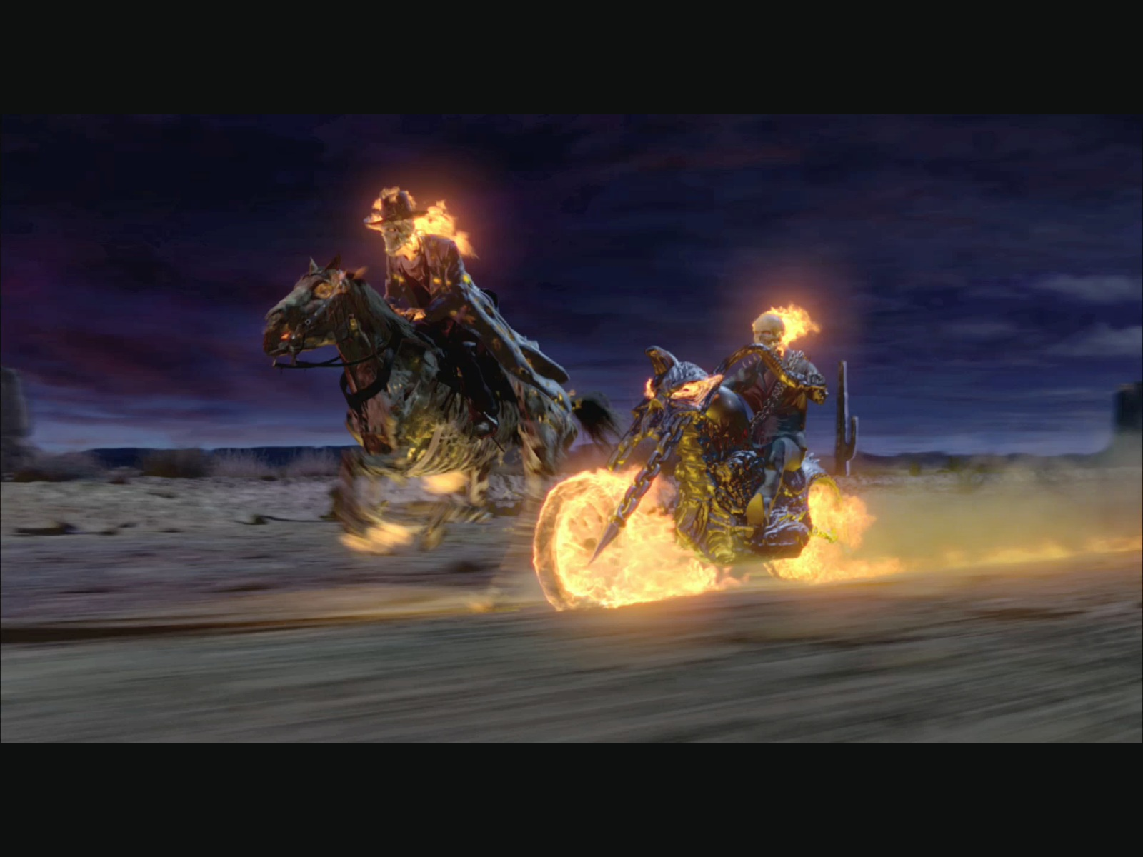ghost rider hd wallpapers,ghost rider wallpapers pictures free 1600x1200