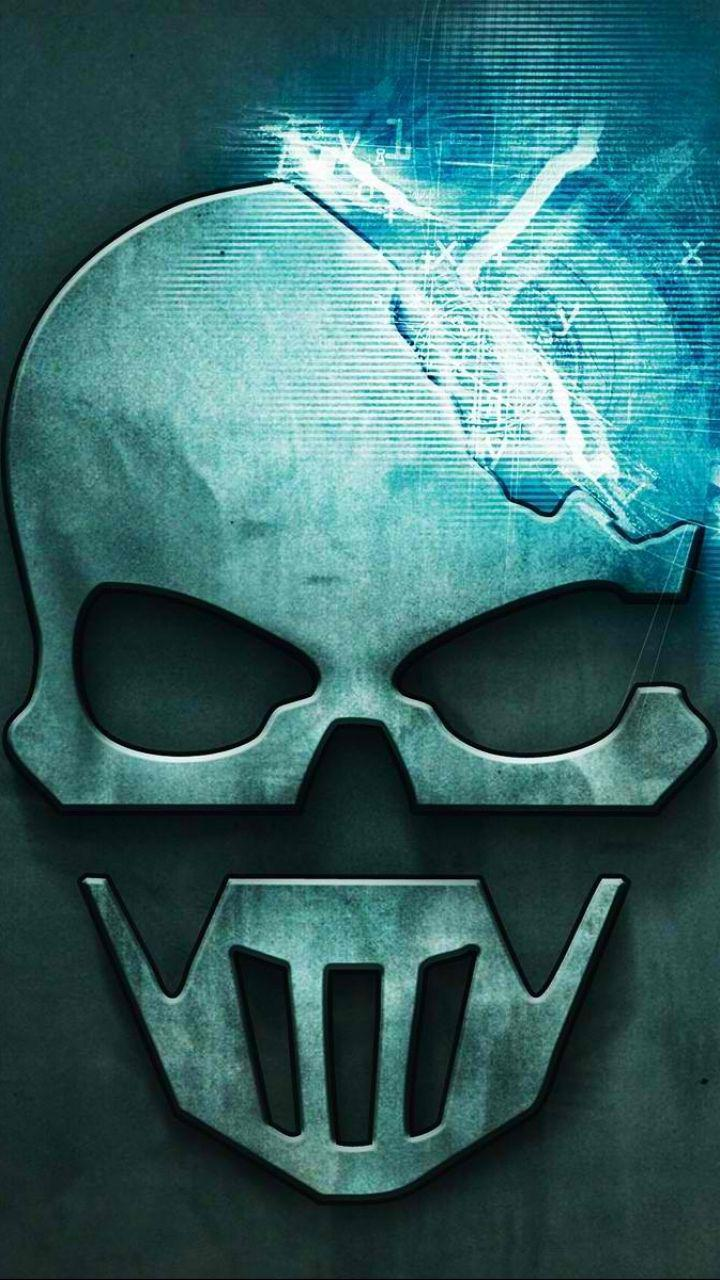 GHOST RECON PHANTOMS Mobile Wallpaper Mobiles